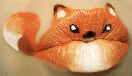 lips03.jpg